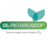 CO2-Prestatieladder