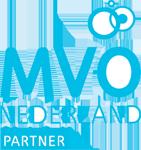 MVO Nederland Partner