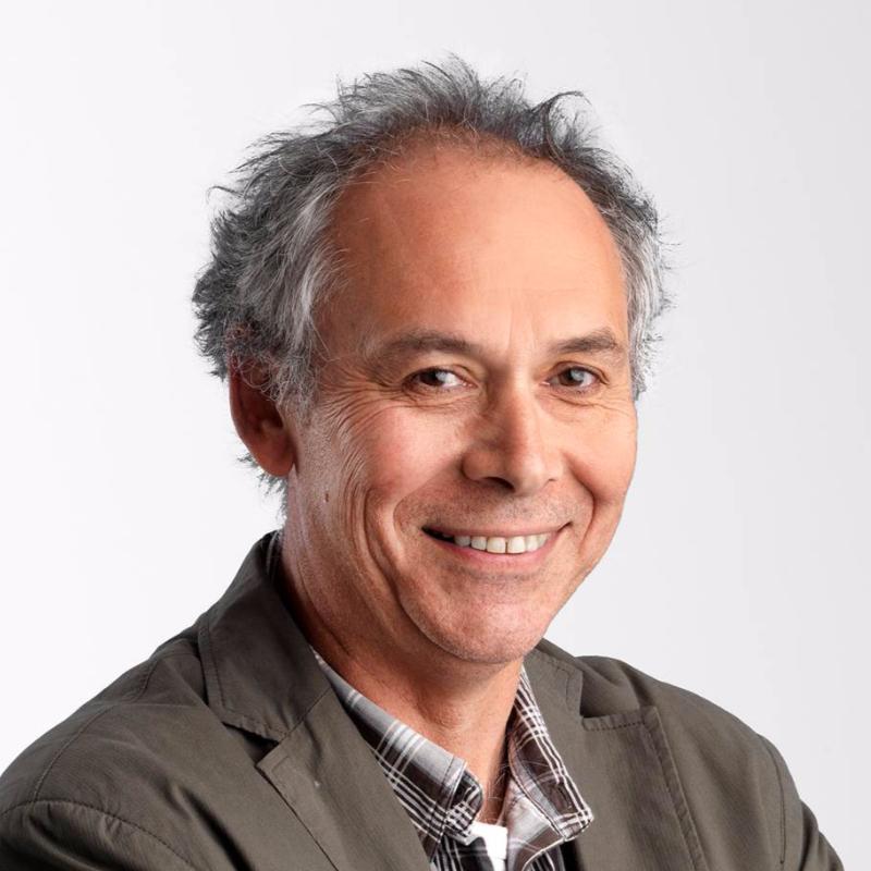 Wim  Stevens