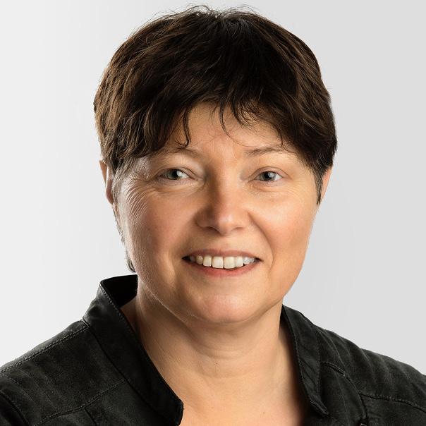 Marleen  Linssen