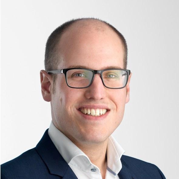 Joost  Kuijten