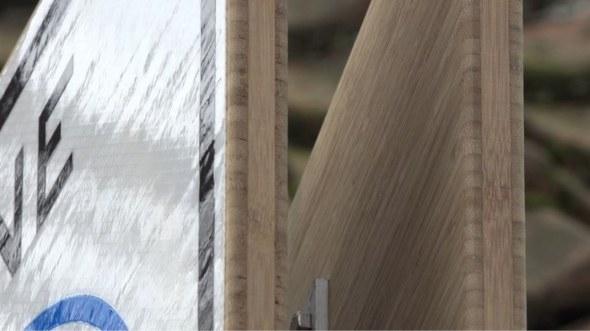 Is bamboe wel zo duurzaam?